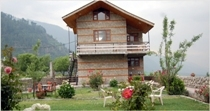 Armaan Holiday Cottage